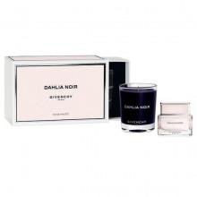 Набор Givenchy Dahlia Noir Eau De Toilette