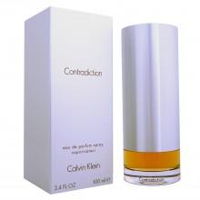 Calvin Klein Contradiction For Woman