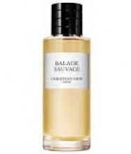 Тестер Christian Dior Balade Sauvage