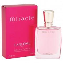 Набор Lancome Miracle