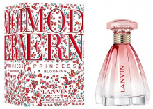 Lanvin Modern Princess Blooming