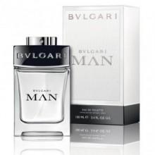 Bvlgari Bvlgari Man