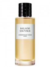 Миниатюра Christian Dior Balade Sauvage