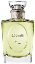 Тестер Christian Dior Diorella