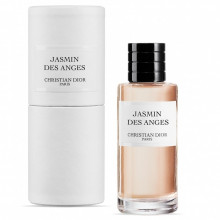 Christian Dior Jasmin Des Anges