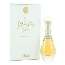 Christian Dior J`adore L`or
