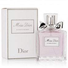 Миниатюра Christian Dior Miss Dior Blooming Bouquet