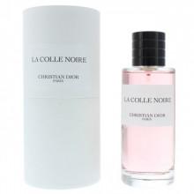 Миниатюра Christian Dior La Colle Noire