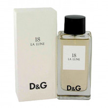 Dolce & Gabbana Anthology 18 La Lune