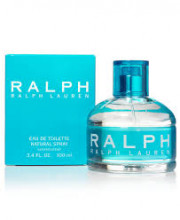 Ralph Lauren Ralph