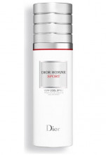 Тестер Christian Dior Sport Very Cool Spray