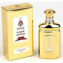 Acqua Di Genova De Luxe Gold